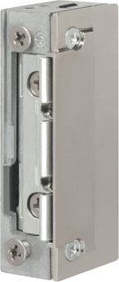 electric door opener, security & access control