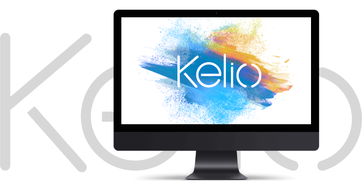 Kelio by Bodet Software for managing working hours