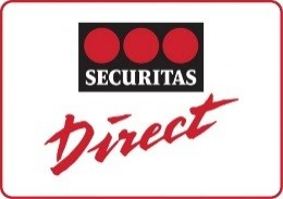 Securitas Direct Logo