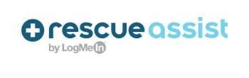 Rescue Assist - Bodet Time Management Solutions