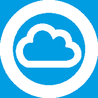 saas cloud computing