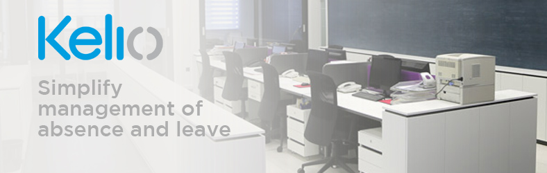Leave management for employees