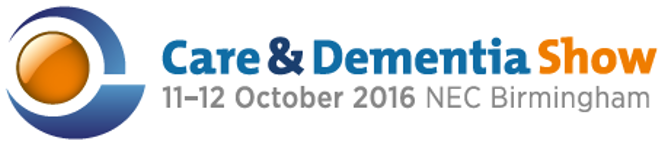 Care Dementia 2016