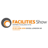 Facilities show 2016