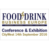 Food and drink exhibition