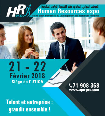 HR Expo2018
