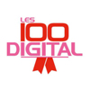 Les 100 digital