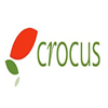 Logo Crocus UK Copy