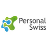 Personal Swiss 2017