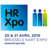 HR Xpo exhibition