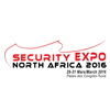 Salon Security Expo Tunis