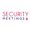 Security Meetings