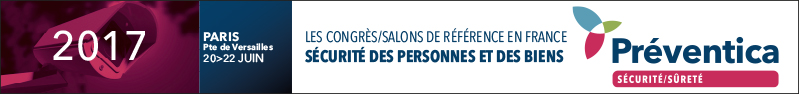 preventica 2017 paris security