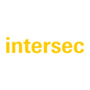intersec logo 2018 site
