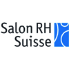salon rh suisse web