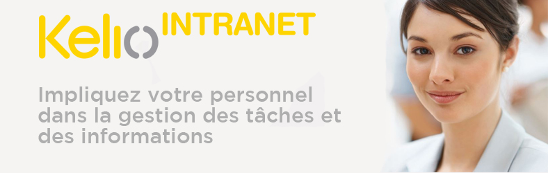 Intranet-RH-Self-service-salarie