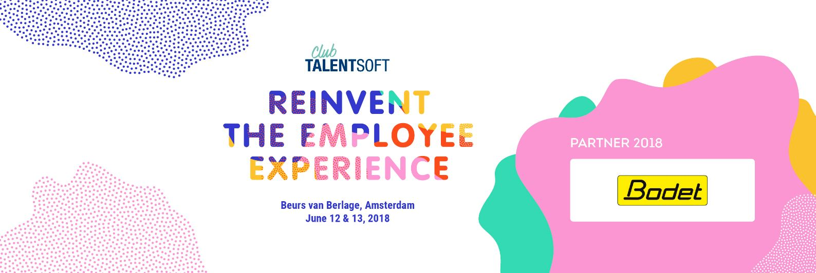 Club Talentsoft 1