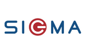 Sigma Informatique