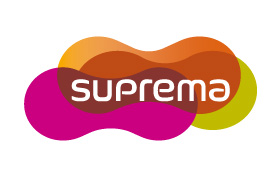 Suprema Biometrics readers