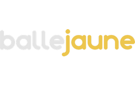 ballejaune -  Booking for sports club