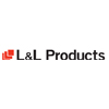 Logo L&L Products